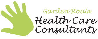 Garden Route Health Care Consultants