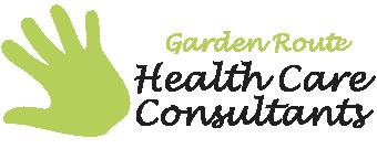 Garden Route Health Care Consultants